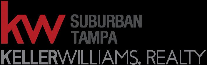 KW_suburban-tampa_RGB-768x300